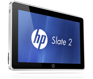 Hp slate 2_frontleft_landscape